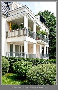 Objekt: Bassermannweg 23, 12207 Berlin