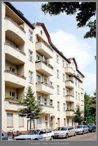 Objekt: Schillerpromenade 14, 12049 Berlin